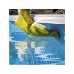 Gąbka Gre GFL5 do czyszczenia basenu   Basenyweb