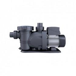 Pompa Samozasysająca Do Basenów 22 000 L / H Gre Pp151 Premium