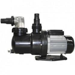 Pompa Samozasysająca Comfort Do Basenów 9500 L / H Gre Pp076