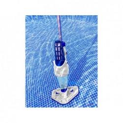 Gre VCB50 Vac Plus Elektryczny środek czyszczący do basenów | Basenyweb