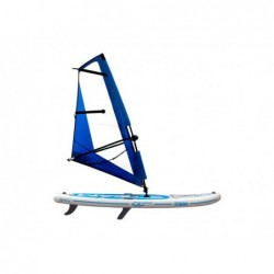Świeca Windsup dla Paddle Surf  | Basenyweb