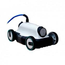 Robot do czyszczenia basenów elektrycznych Mia PQS 896245