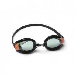 Okulary profesjonalne dziecięce do pływania