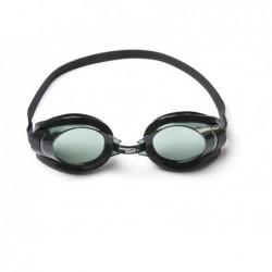 Okulary profesjonalne dziecięce do pływania | Basenyweb
