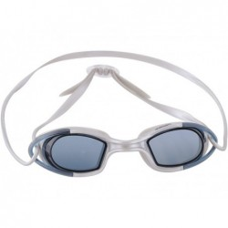 Okulary konkurencji Race-Line na pływanie BESTWAY 21026