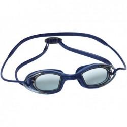 Okulary konkurencji Race-Line na pływanie BESTWAY 21026 | Basenyweb