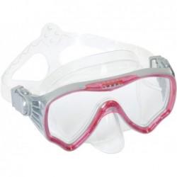 Okulary do pływania Submira BESTWAY 22045