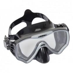 Okulary do pływania Submira BESTWAY 22045 | Basenyweb