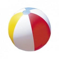 Nadmuchiwana piłka 61 cm