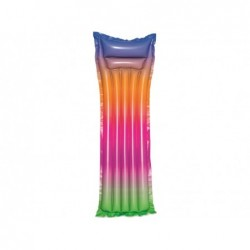 Materac rainbow 183 x 69 cm. od Bestway 44041