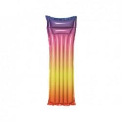 Materac rainbow 183 x 69 cm. od Bestway 44041 | Basenyweb