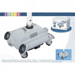 INTEX 28001 Dolny środek czyszczący do basenów | Basenyweb