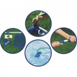 Zestaw do czyszczenia basenu Intex ref 28002 (279 cm) | Basenyweb