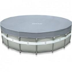 INTEX 28040 488 cm zadaszenie basenu
