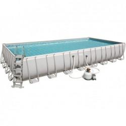 Pool Bestway 56623 Odpinany. 956 x 488 x 132 cm.
