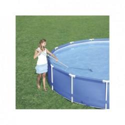 Zestaw do konserwacji basenów Bestway 58013. | Basenyweb