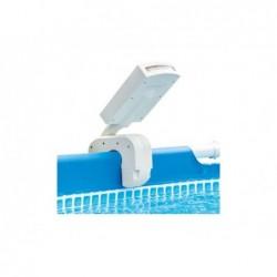 Fontanna do basenów ze światłem Intex 28089 Multicolor LED