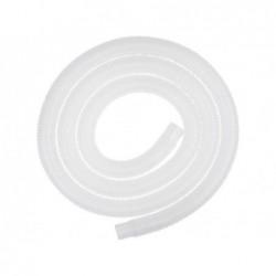 Wąż do oczyszczalni ścieków 3 m x 32 mm