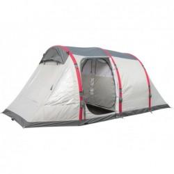 Namiot z nadmuchiwaną konstrukcją dla 4 osób Sierra Ridge Bestway 68078