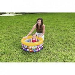 Nadmuchiwany basen dla dzieci bestway 91018 mmch. 70 x 30 cm   Basenyweb