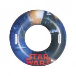 Nadmuchiwany pływak Star Wars. BESTWAY 91203