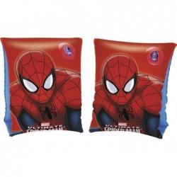 Rękawy Spiderman 23x15 cm