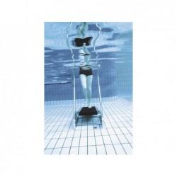 Dywan wodny do basenu Aquajogg WX-AQUAJOGG | Basenyweb