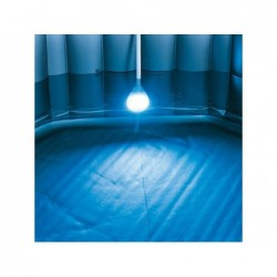 Lampa LED do Spa POOLSTAR SP-N1407542 | Basenyweb