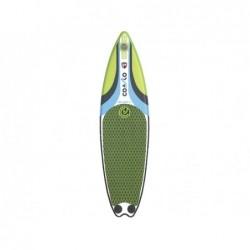 Paddle Surfboard nadmuchiwane Poolstar Coasto Air Surf 6 CAIRS6A