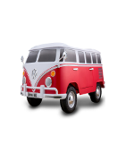 Pojazdy Elektryczne | BasenyWeb