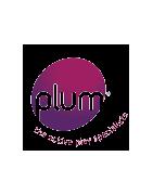 Plum | BasenyWeb